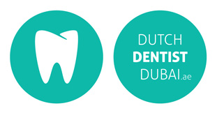 Dutch Dentist Dubai